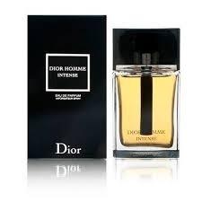 Homme Intense Edp 100 Ml Erkek Parfüm-Dior